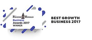 Falkirk Business Awards 2017