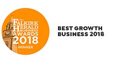 Falkirk Business Awards 2018